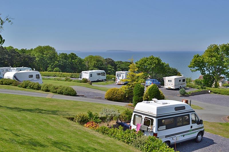 Caravans For Sale South Island